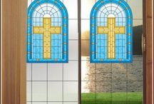 Religious Themes / by Wallpaper For Windows