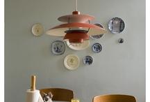 Danish Design / by Annelise Kromann