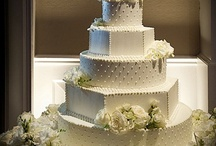 Wedding Sweets / by Art with Nature - Kim Sanders