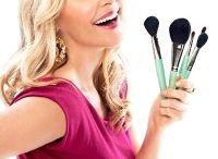 Make-up / by Kara DeLaRosa