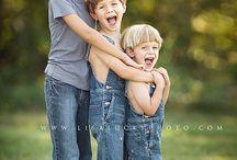 Photography- kids / by Nikki Marshall Morris
