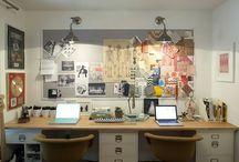 Home Decor Ideas / by chinx DJ