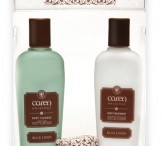 Gift Sets / Our wonderful gift sets - the perfect gift! / by Caren Products