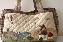 Pretty Handmade / by Sue Shimomura