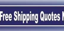 Overseas Shipping / Get free quotes of overseas shipping online. Sky2c Freight Systems provides sea shipping at very low cost, compare online shipping rates now! Log on to www.sky2c.com / by Sky2c Freight Systems