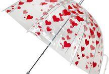 <3 Hearts <3 / by Tanya Hudson