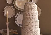 Vintage Weddings / vintage style for weddings / by Kemba