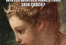 Launchpad Memes / by Beauty Launchpad