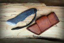 Tools I like / by Wilfred Kalf