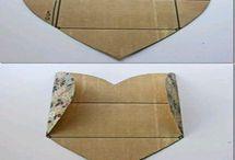 Crafts I love  / Catds / by Sandi Trudel