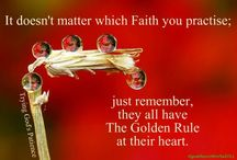 Remember this.... / by Denise Red Flower Fanatic