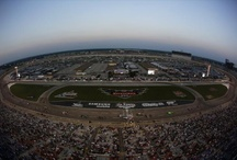 IndyCar Courses. / Sights from different IndyCar courses around the world. / by INDYCAR