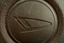 simbol mark / by Itaru Yokota