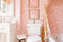 Interior Design  / by Hannah Kiefer