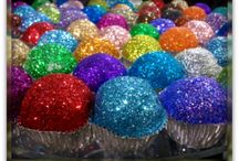 Baking! I love it! / by Tynisha Skinnell