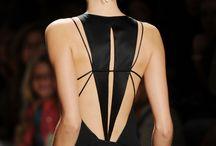 Fashion + My Style / by Sonja Martineau