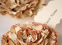 Delicious Vintage Details / by persnickety invitation studio