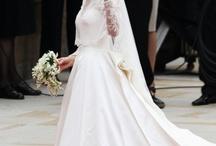 Wedding idea! / by Mary Sinclair