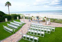 Weddings at The Lodge & Club / Weddings / by The Lodge & Club