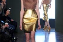 Fashion / by Bonnie Rios
