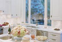Kitchen / by Jennifer McGuire