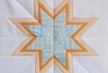 quilt, blocks / by Sonia
