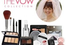 Get the Look / by The Vow