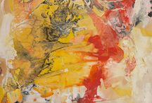 Painting / by Art Academy of Cincinnati Community Education