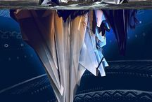 Film Posters / by To Lya Karasov