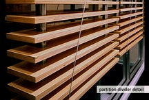"""Details / Our Favorite Details By MTP Architects and Others / by Millard """"Ted"""" Pratt AIA LEED AP"""