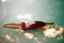 mermaid / by holly cromer
