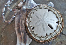 Etsy Finds!!!!! / by My Honeypickles