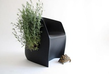 Furniture Ideas / Here some innovative furniture ideas. / by ATMOSFERAS