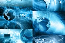 Tech Trends / by TLEVEL Consulting - PR
