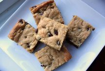 Recipes / by Angie Wright Rudolph