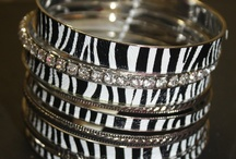 Jewelry  / by Angela Hoffman