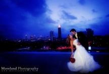 Wedding Ideas / by Rhoda Delligatti