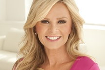 Tamra Barney: Wines by Wives / by Wines By Wives
