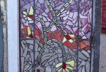 Framing...Filling the frame... / by Carrie Kilgore
