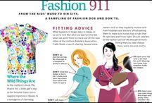 Nurse Fashion / Nurse Fashion / by NurseGroups