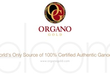 """COFFEE / http://organogoldjapanbiz.organogold.com/   """"Nous sommes Organo Gold et voici qui nous sommes""""  Organo Gold is on a mission, spreading the knowledge of Ganoderma to the four corners of the world. By using the cost effective network distribution system to deliver these Ganoderma products, more of every dollar is shared with our growing Organo Gold family world-wide. / by Julius Jack Armstrong"""