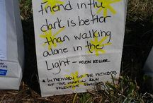 Relay for Life / by Jackie Rodenish Keysor