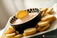 Receptes thermomix / by Yasmina Amengual Balaguer