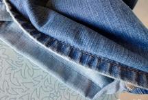 sewing / by Amanda Kneisley