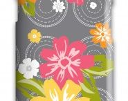 Samsung Galaxy Floral Cases / by MyCustomCase