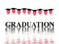 graduation / by Erin Landon