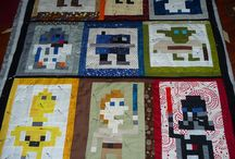 Quilts / by Talei Langley
