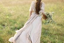 Wishing Weed...Wishing Well! / by Carolina DeLucio
