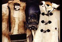 Buckle Clothing Store / by <<<<Rachelle Jones>>>>