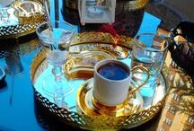 things that I love / by Merve Çınar